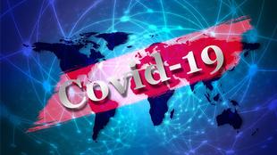 Cierre perimetral de Calamonte por la alta incidencia de la Covid-19 y la presencia de la cepa británica