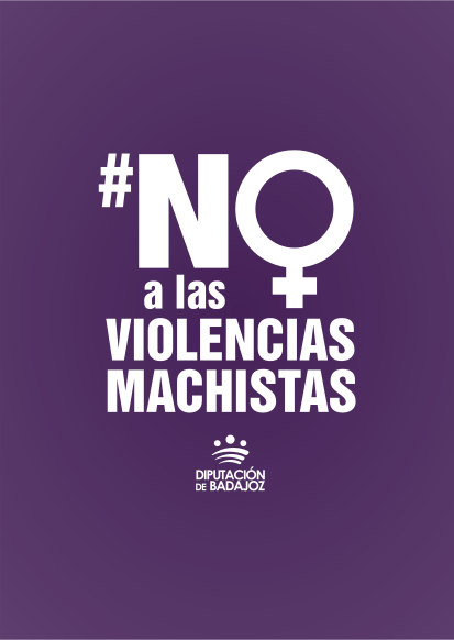 La Diputación subvencionará proyectos destinados a la promoción de igualdad de oportunidades y lucha contra la violencia de género