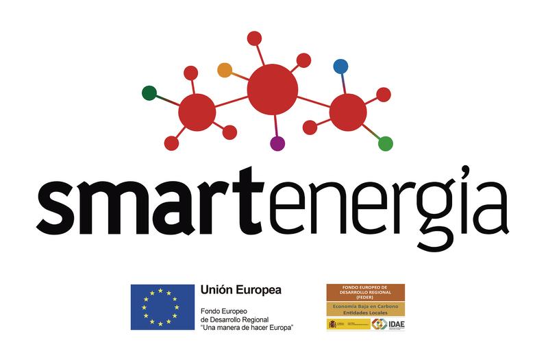 Salen a licitación las obras para la mejora de la eficiencia energética en 32 edificios públicos de 22 municipios