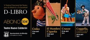 La Diputación de Badajoz concede 610.510 euros en subvenciones a los ayuntamientos para actividades culturales y fiestas populares
