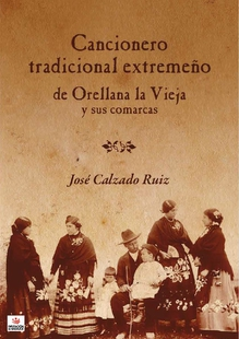 Dos obras de investigación sobre Almendralejo y Orellana la Vieja incorporadas al catálogo Nubeteca