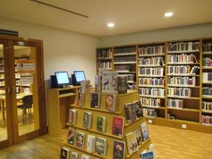 Destinan 140.000 euros para dotar de fondos a las bibliotecas y agencias de lectura de la provincia