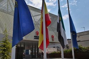 La Diputación destina 8 millones al Fondo Financiero Provincial de Anticipos Reintegrables