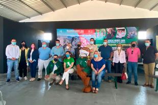 El Geoparque Villuercas-Ibores-Jara celebra la XII Semana de los Geoparques Europeos siendo ejemplo de cooperación público-privada cuando cumple 10 añ