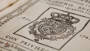 El Archivo Provincial conmemora su Día Internacional