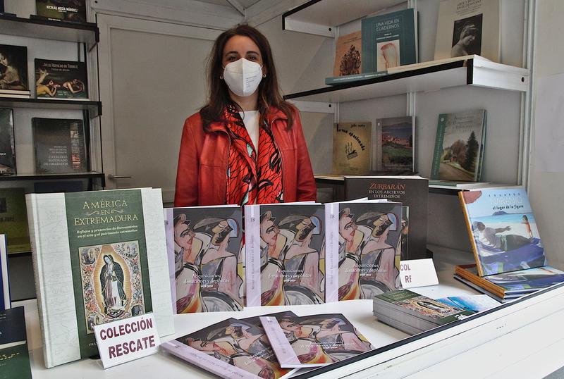 Barjola, Naranjo, Morales o Ramón de Arcos figuran entre los pintores de las nuevas obras expuestas en el MUBA