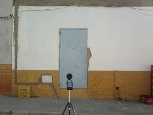 La Diputación de Badajoz consolida su servicio de medición de contaminación acústica
