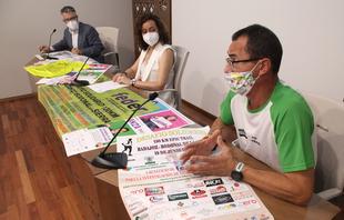 ''Prohibido rendirse'' sostiene la esperanza de familias y pacientes con enfermedades raras