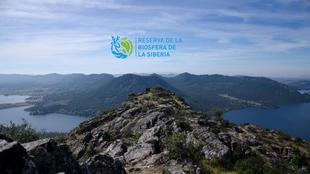 La Reserva de la Biosfera de La Siberia celebra el segundo aniversario de su declaración