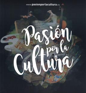 La Diputación de Badajoz concede 139.263 euros a 148 asociaciones para la celebración de actividades educativas, culturales y fiestas