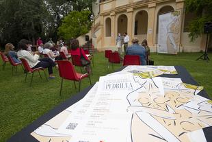 Los Conciertos de Pedrilla celebran su 25ª edición como un evento cultural consolidado de las noches estivales de la capital cacereña