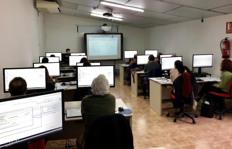 La Diputación convoca 10 plazas de Empleo Público para la Administración general y celebra pruebas selectivas para diferentes bolsas de empleo