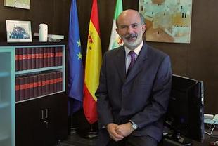 El gerente del OAR, elegido representante local en la subcomisión del valor de referencia del catastro