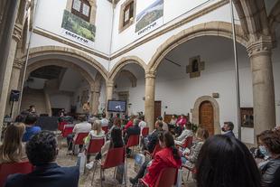 El Ministerio de Industria y Turismo aprueba el Plan de Sostenibilidad Turística La Vera-Valle del Jerte entre un total de 301 propuestas de destinos