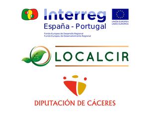 El proyecto LOCALCIR de la Diputación organiza dos seminarios sobre el sector textil y la moda en la Economía Verde y Circular