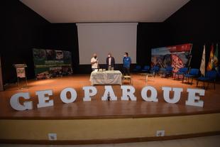 El Geoparque Mundial Villuercas Ibores Jara celebra su X Aniversario