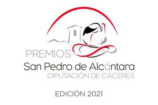 Quince finalistas para los Premios San Pedro de Alcántara de la Diputación de Cáceres