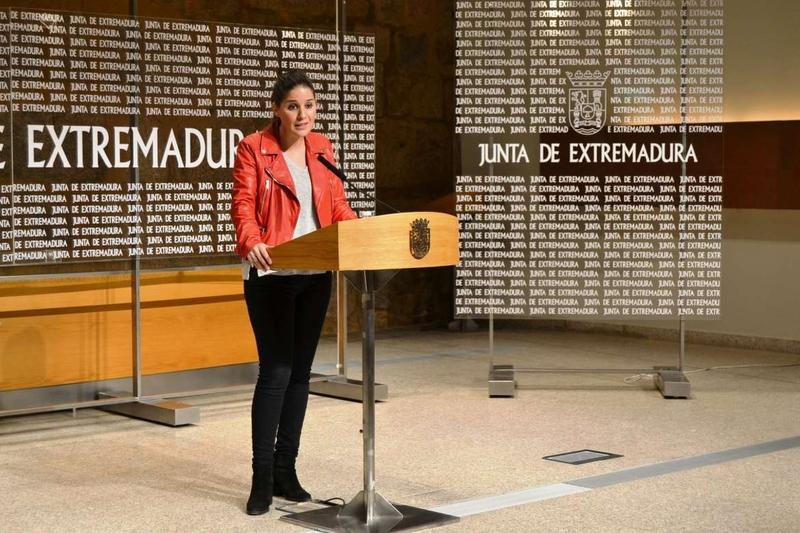 El Consejo de Gobierno aprueba un decreto para crear la Red de Trasplantes de Extremadura con lo que responde a una demanda del sector