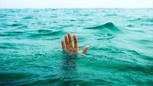 Ocho personas murieron ahogadas en espacios acu�ticos en 2015 en Extremadura