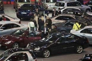 El precio medio de los coches usados sube un 3,4% en enero en Extremadura