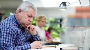 Las pruebas libres para la obtenci�n del t�tulo de ESO para personas adultas se celebrar�n en mayo y septiembre