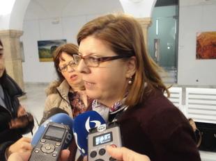 Ciudadanos prepara enmiendas parciales a los PGEx y cree que las cuentas regionales se tienen que empezar a tramitar en la Asamblea ''ya''