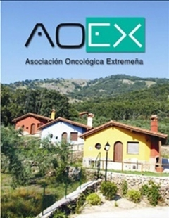 La Asociaci�n Oncol�gica Extreme�a retoma el proyecto que ofrece a pacientes un lugar de descanso en plena naturaleza