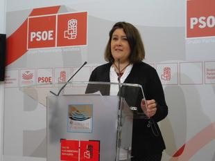 El PSOE propone modificar la Ley Agraria y que las elecciones al campo se hagan a finales de 2016 o principios de 2017