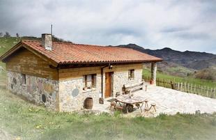 El turismo rural alcanza el 62 por ciento de ocupaci�n en Extremadura en el puente de mayo