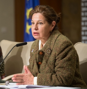 La Junta aplica una retenci�n de cr�dito de 40 millones correspondiente a las inversiones en concepto de Deuda Hist�rica