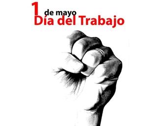 Podemos Extremadura tendr� como ''principal reclamaci�n'' el 1 de Mayo la derogaci�n de las dos reformas laborales