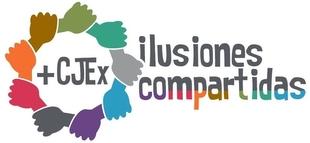 La candidatura ''+CJEx: ilusiones compartidas'' aboga por un proceso electoral ''transparente'' en el Consejo de la Juventud