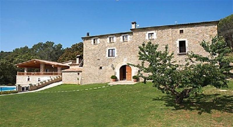 Extremadura extremadura entre las regiones con mayor - Alojamiento rural merida ...