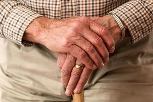 La dotaci�n de la pensi�n media en Extremadura crece un 1,5 por ciento en junio en t�rminos interanuales