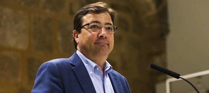 Vara dice que el PSOE no puede consentir que por su responsabilidad en Espa�a haya unas terceras elecciones