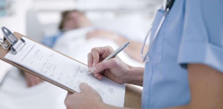 El SES espera convocar las oposiciones de enfermer�a de atenci�n continuada antes de final de a�o y celebrarlas en 2017