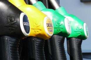El IPC interanual sube cinco d�cimas en agosto en Espa�a, hasta el -0,1%, por los carburantes y la luz
