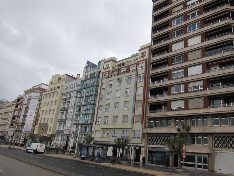 La firma de hipotecas sobre viviendas crece un 10,1% en junio en Extremadura