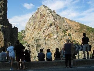 Extremadura busca en un certamen tur�stico en Par�s aumentar la cifra de viajeros franceses a la comunidad