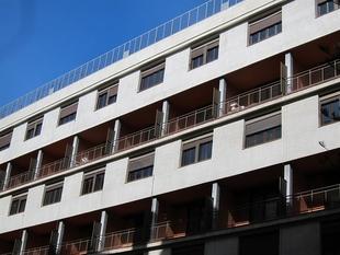 El adjetivo m�s usado en Extremadura para vender una casa es ''original''
