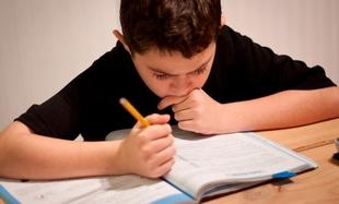 Ciudadanos pedir� en la Asamblea la reducci�n de los deberes escolares en Extremadura para Primaria