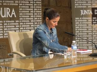 La Junta de Extremadura anuncia un recurso ante el Tribunal Supremo contra el decreto de la 'rev�lida'