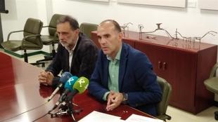 Los programas de desarrollo rural Leader han creado 7.500 empleos y han invertido 500 millones en Extremadura en 25 a�os