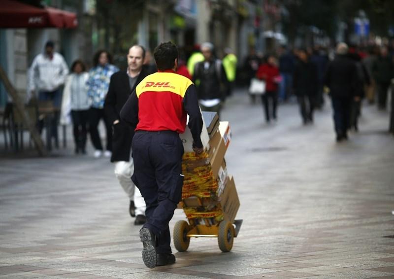 El paro baj� en 7.100 personas en Extremadura en el tercer trimestre y sit�a la tasa en el 25,61 por ciento