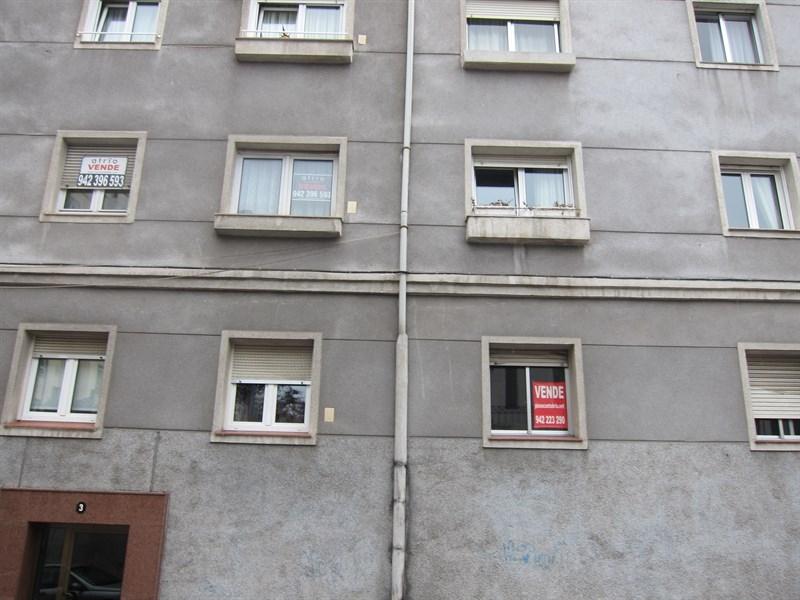 La firma de hipotecas sobre viviendas crece un 6,2 por ciento en agosto en Extremadura