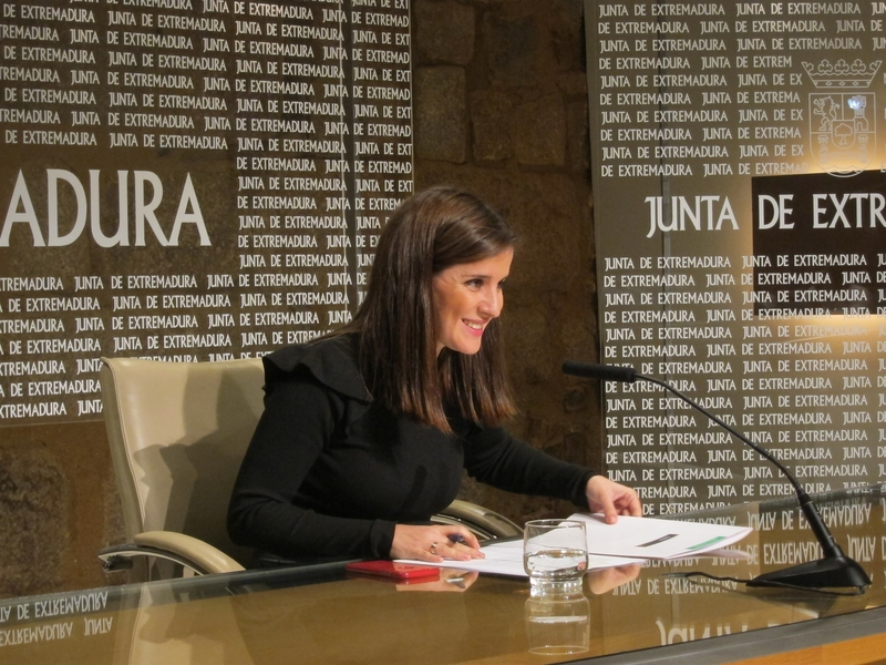 La Junta destina 60.000 euros a ayudas para facilitar el retorno de los extremeños en el extranjero