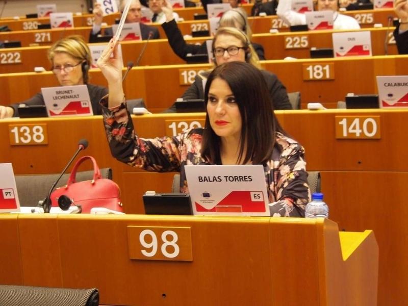 La Junta de Extremadura defiende en Bruselas medidas para desestacionalizar el turismo