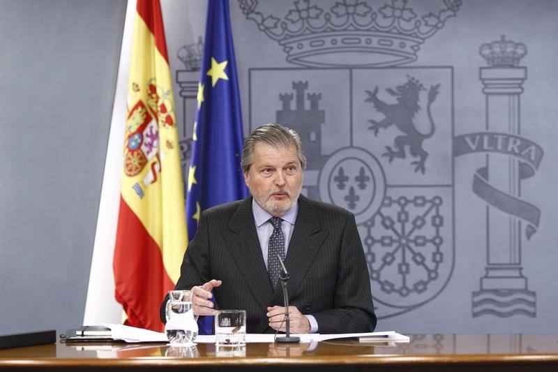 Extremadura recibirá 13,8 millones del Gobierno para FP Básica, asociaciones de padres, ESO, idiomas, libros y apoyo
