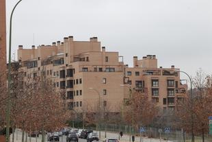 El precio de la vivienda en alquiler sube un 0,6 por ciento en 2016 en Extremadura, según fotocasa