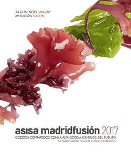 Corderex formará parte de la oferta extremeña en Madrid Fusión donde ofrecerá degustaciones de fiambre de cordero